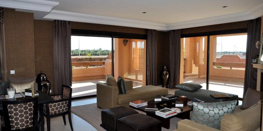 location-de-votre-appartement-à-Marrakech