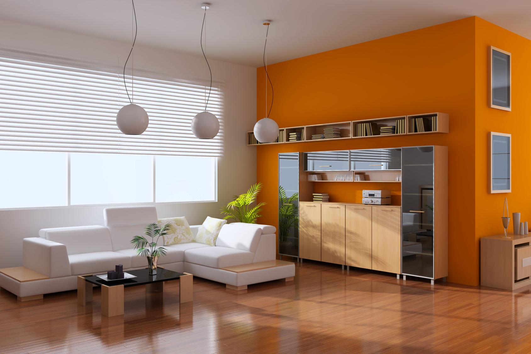 décoration-de-votre-appartement