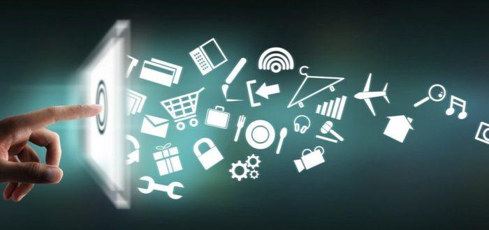 logiciel-de-gestion-pour-association