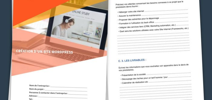 cahier-des-charge-exemple-compressor