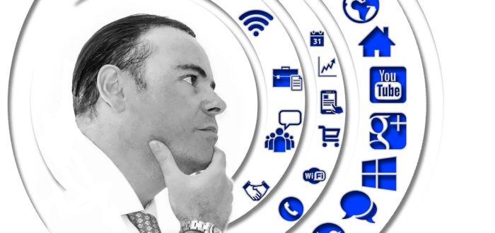 sites de rencontre en ligne